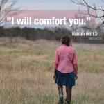 comfortyou