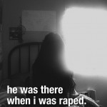wheniwasraped