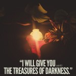 treasuresofdarkness