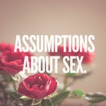 GWP_assumptions_about_sex