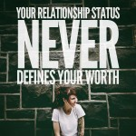 status_never_defines_worth