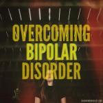 gwp_bipolar_disorder