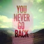 gwp_nevergoback