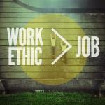 gwp_workethic