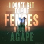 GWP_fences