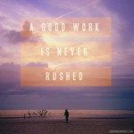GWP_goodworkneverrushed