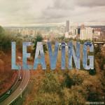 GWP_leaving