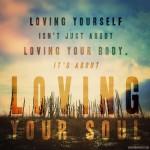 gwp_lovingyoursoul