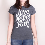 Love-Never-Fails-grey_web
