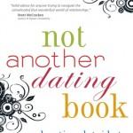 datingbook