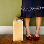 woman-suitcase