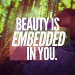 gwp_beautyisembedded