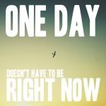 GWP_oneday