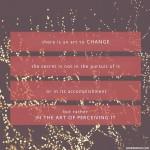 gwp_arttochange
