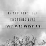 gwp_emotionslive